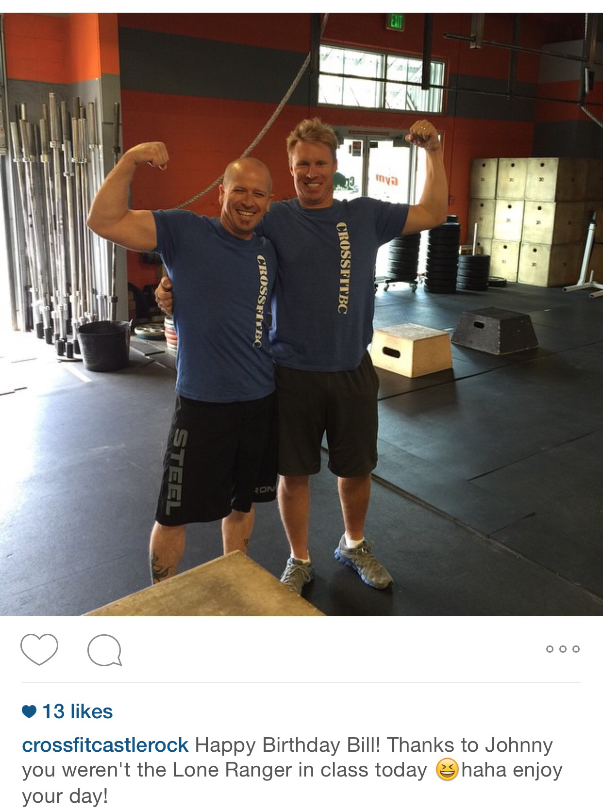 Uncategorized Archives - Page 443 of 576 - CrossFit BC