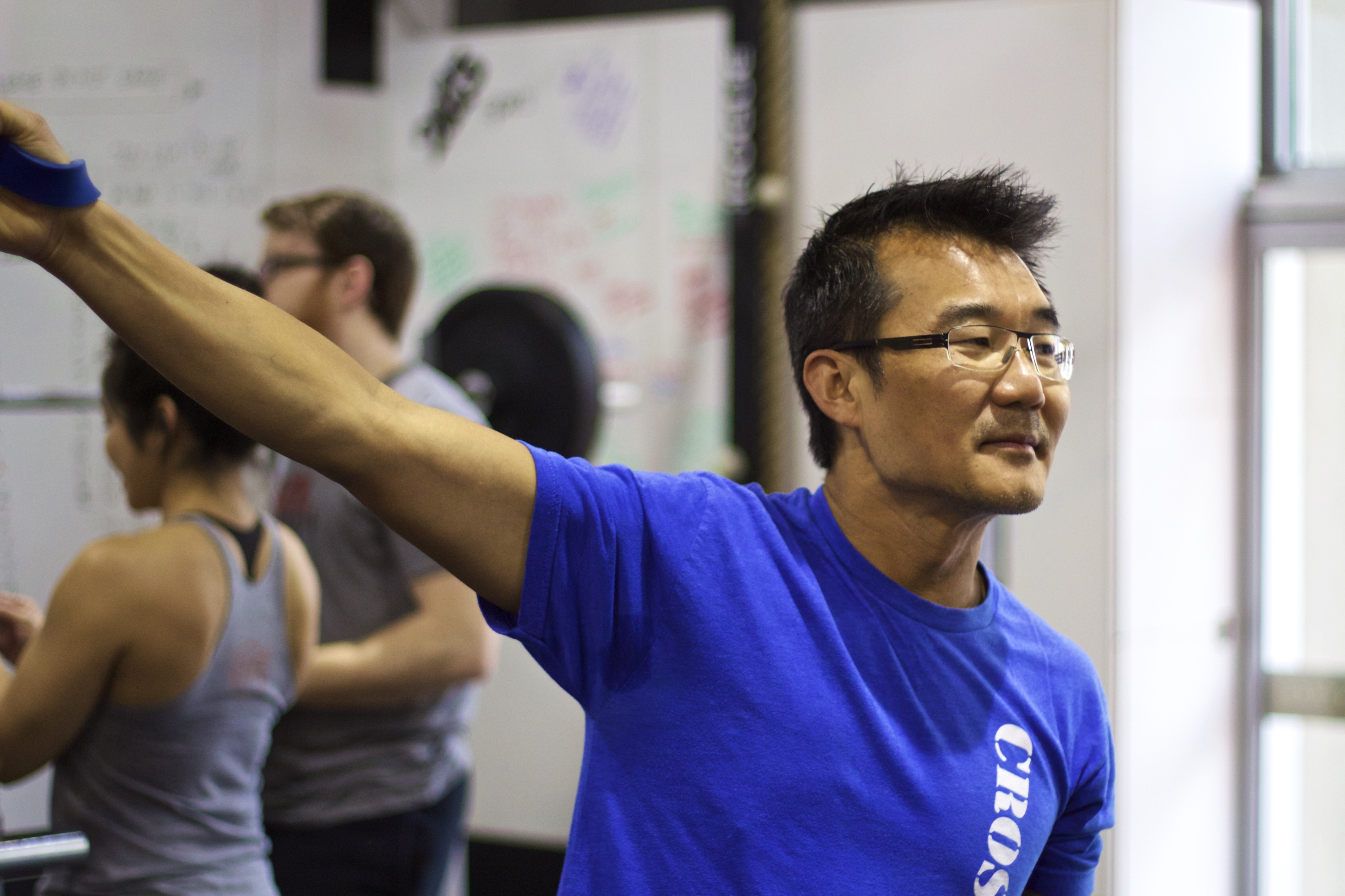 Blog - Page 418 of 723 - CrossFit BC