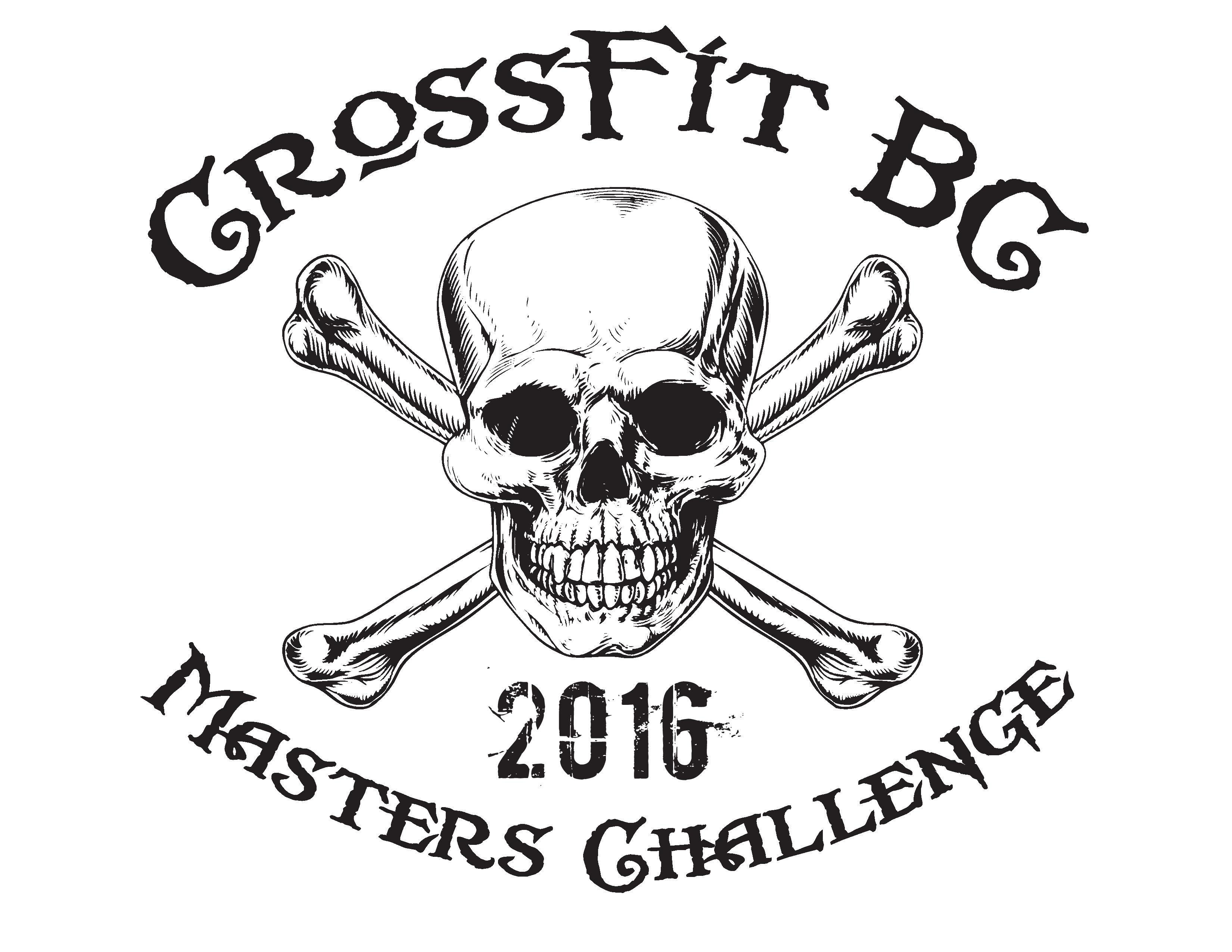 CROSSFIT MASTERS 2016-page-001